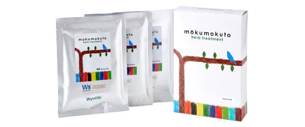 mokumokuto